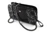 Handtasche 55033
