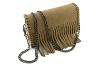 Handtasche 55034