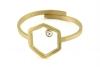 Ring 628101 (G/P)