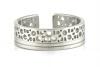 Ring 628182 (S/P) DE54/17,2MM