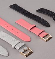 Uhrenbänder