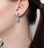 Ohrhänger