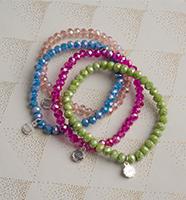 Essentials - KIDS Bracelets